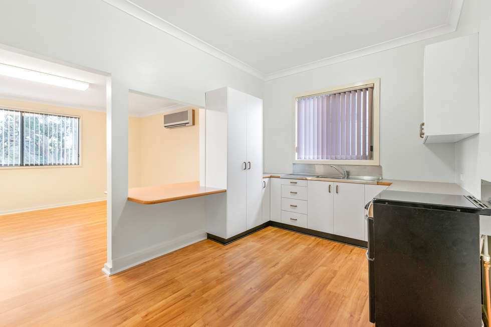 Second view of Homely house listing, 25 Grinsell Street, New Lambton NSW 2305