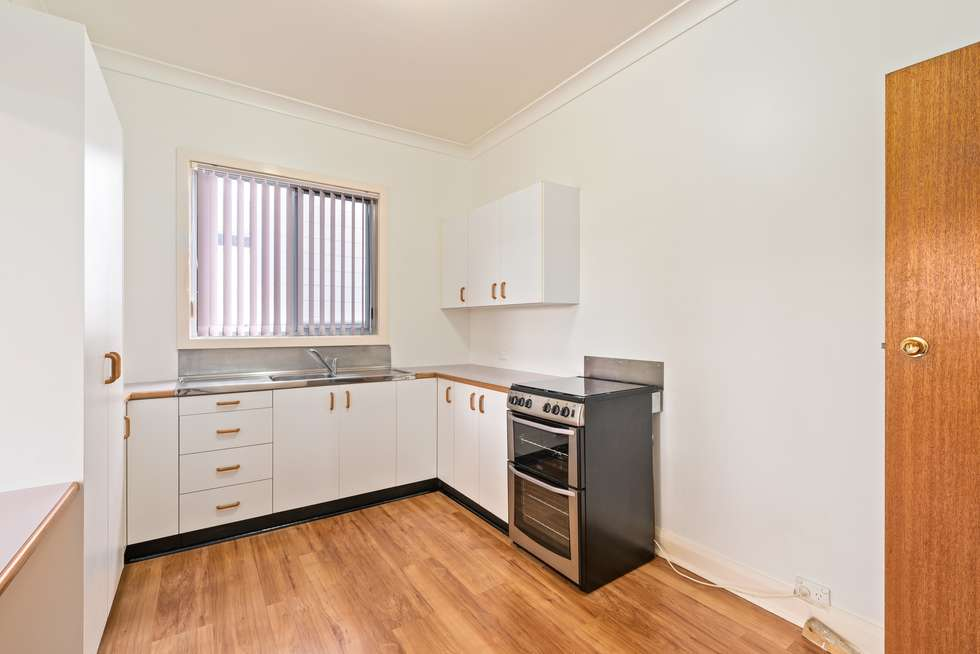 Third view of Homely house listing, 25 Grinsell Street, New Lambton NSW 2305