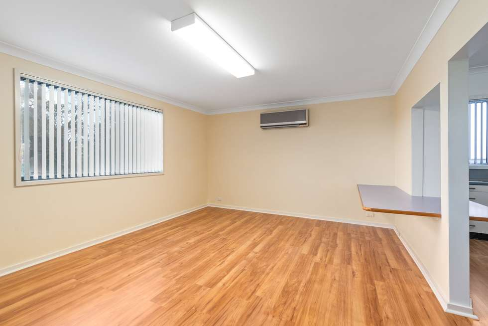 Fourth view of Homely house listing, 25 Grinsell Street, New Lambton NSW 2305
