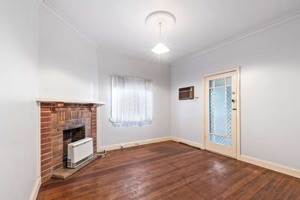 Fifth view of Homely house listing, 25 Grinsell Street, New Lambton NSW 2305