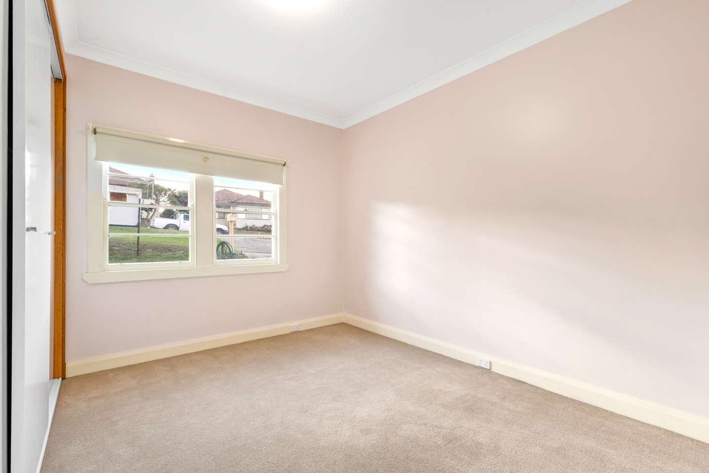Seventh view of Homely house listing, 25 Grinsell Street, New Lambton NSW 2305