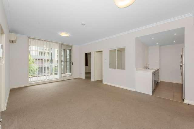B102/78 Marlborough Road, Homebush West NSW 2140