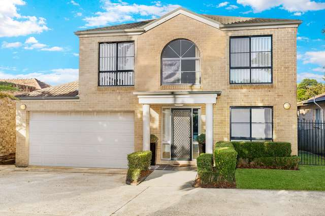 484 Pacific Highway, Asquith NSW 2077