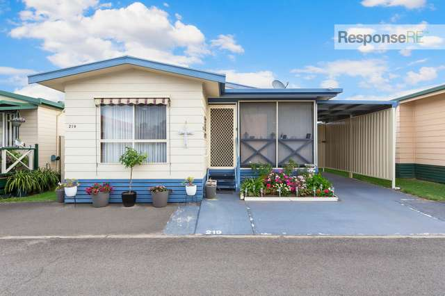 219/6-22 Tench Avenue, Jamisontown NSW 2750