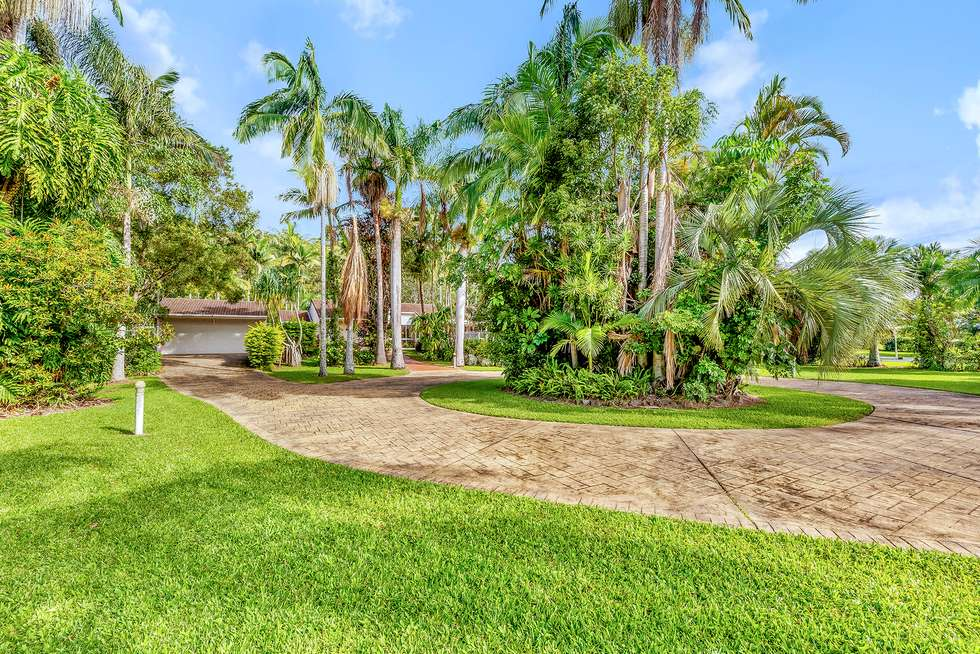 Third view of Homely house listing, 32 Piggabeen Road, Currumbin Valley QLD 4223