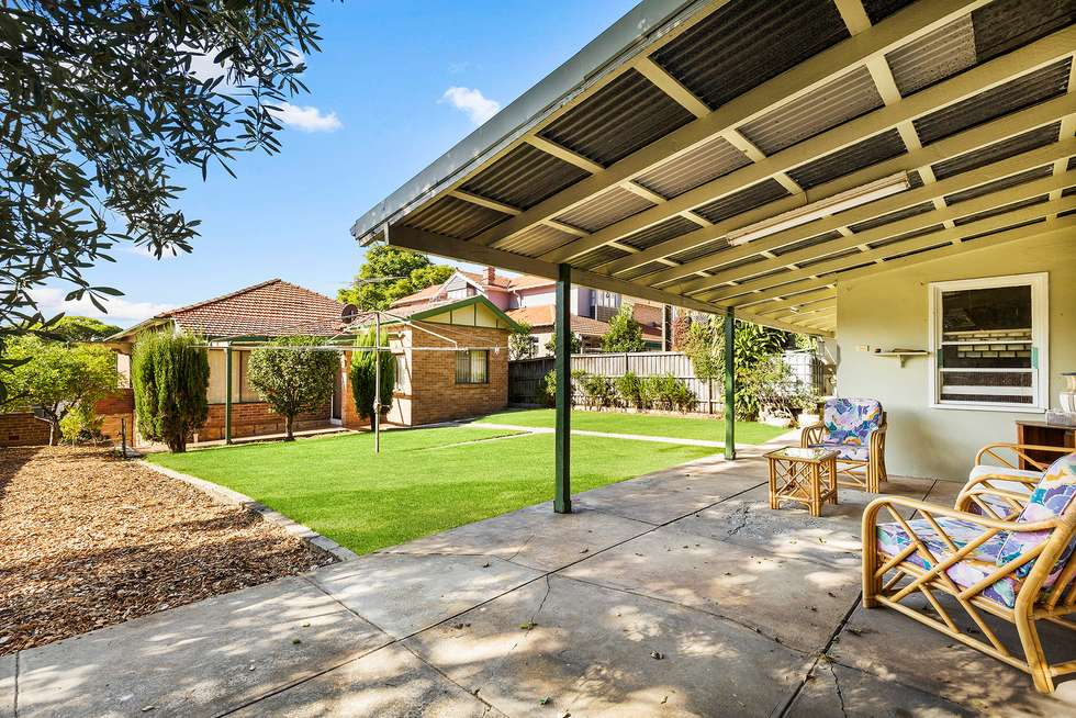 Fourth view of Homely house listing, 49 Walton Crescent, Abbotsford NSW 2046