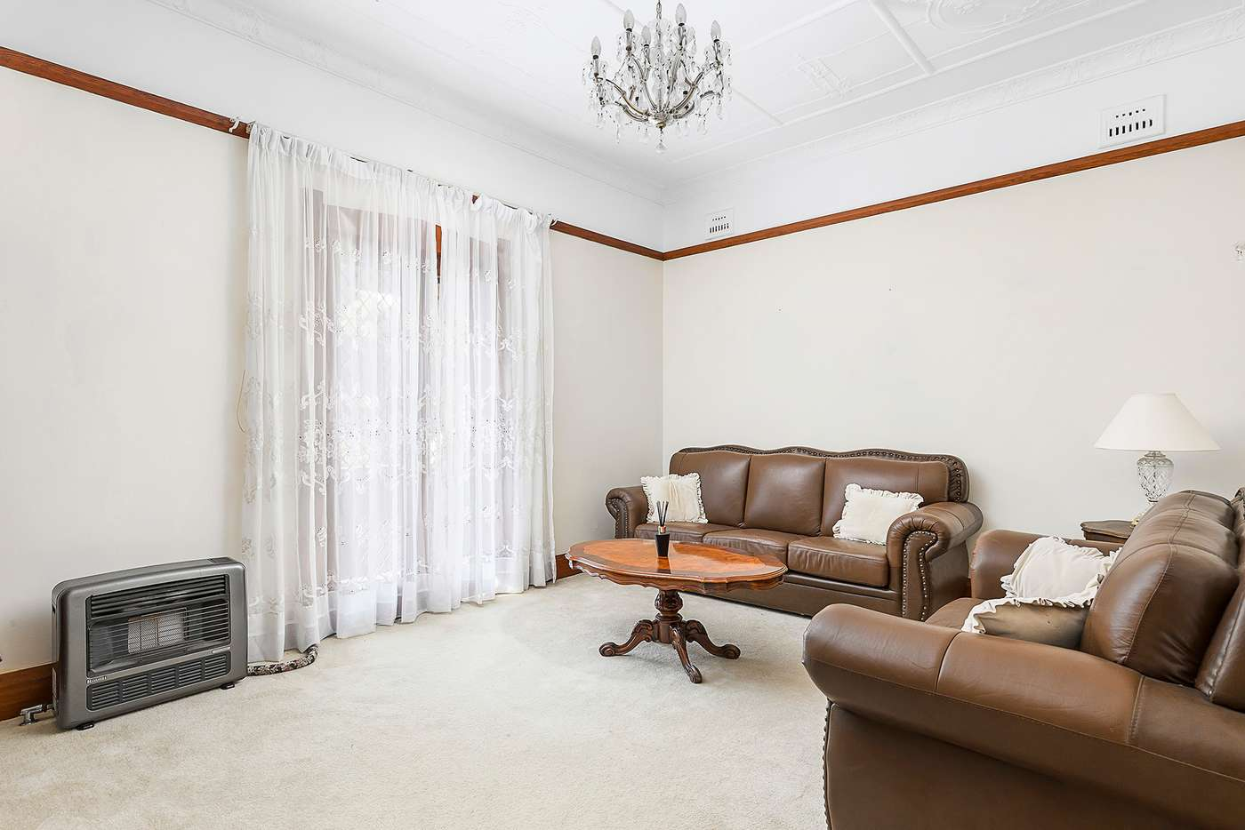 Sixth view of Homely house listing, 49 Walton Crescent, Abbotsford NSW 2046