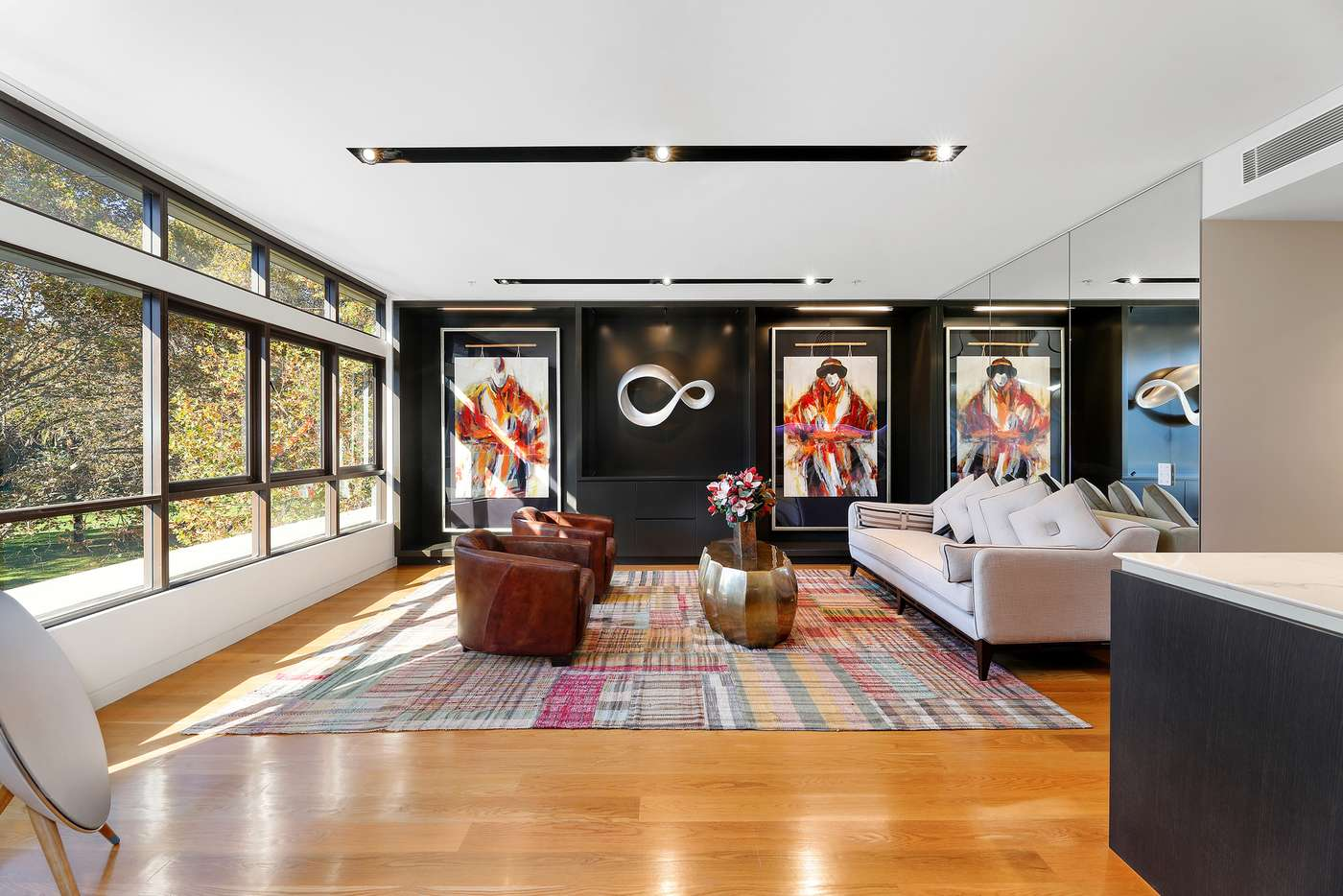 Main view of Homely apartment listing, 401/141-143 Elizabeth Street, Sydney NSW 2000