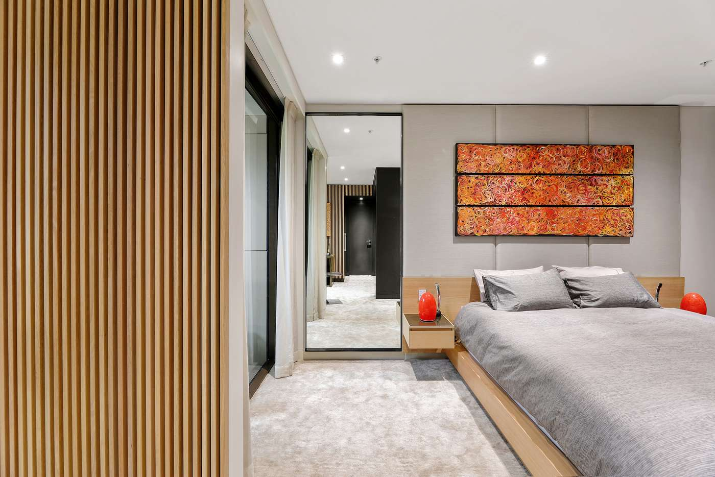 Sixth view of Homely apartment listing, 401/141-143 Elizabeth Street, Sydney NSW 2000