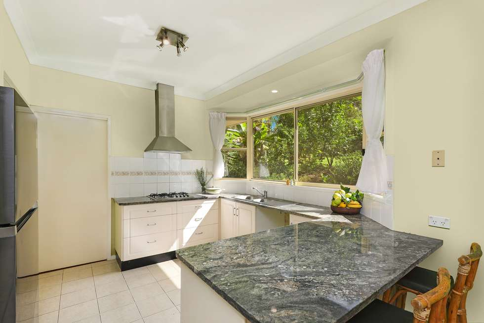 Fourth view of Homely house listing, 47 Birdsong Drive, Mooloolah Valley QLD 4553
