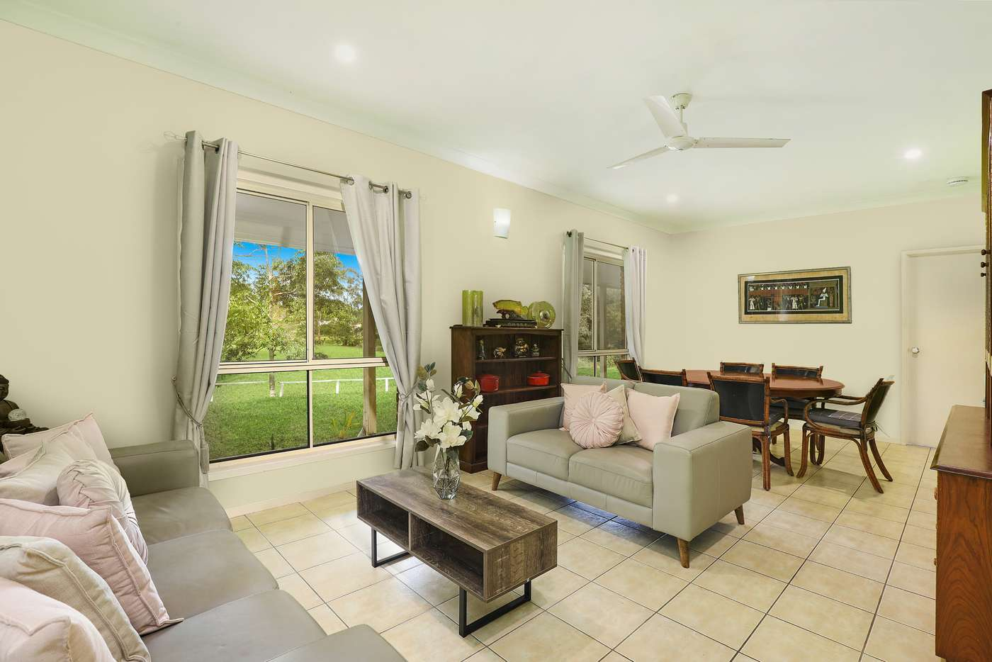 Fifth view of Homely house listing, 47 Birdsong Drive, Mooloolah Valley QLD 4553