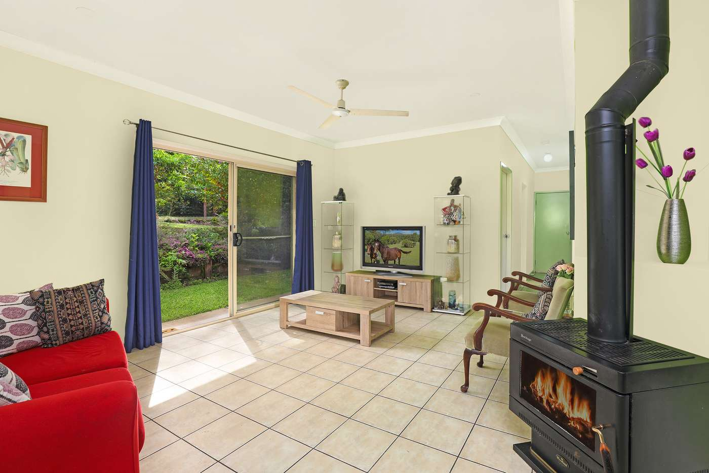 Sixth view of Homely house listing, 47 Birdsong Drive, Mooloolah Valley QLD 4553