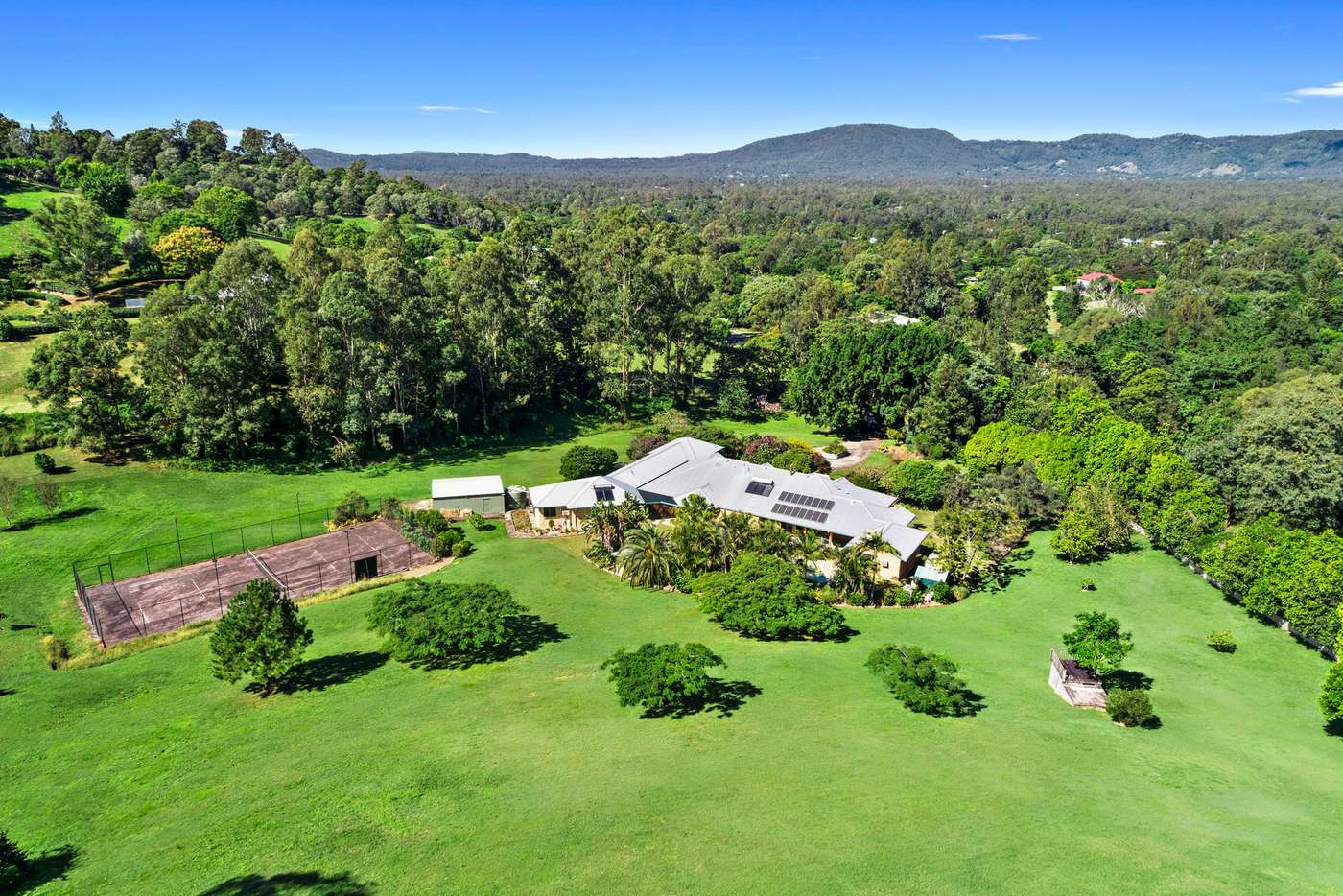 Sixth view of Homely house listing, 13 Birdwood Drive, Samford Valley QLD 4520