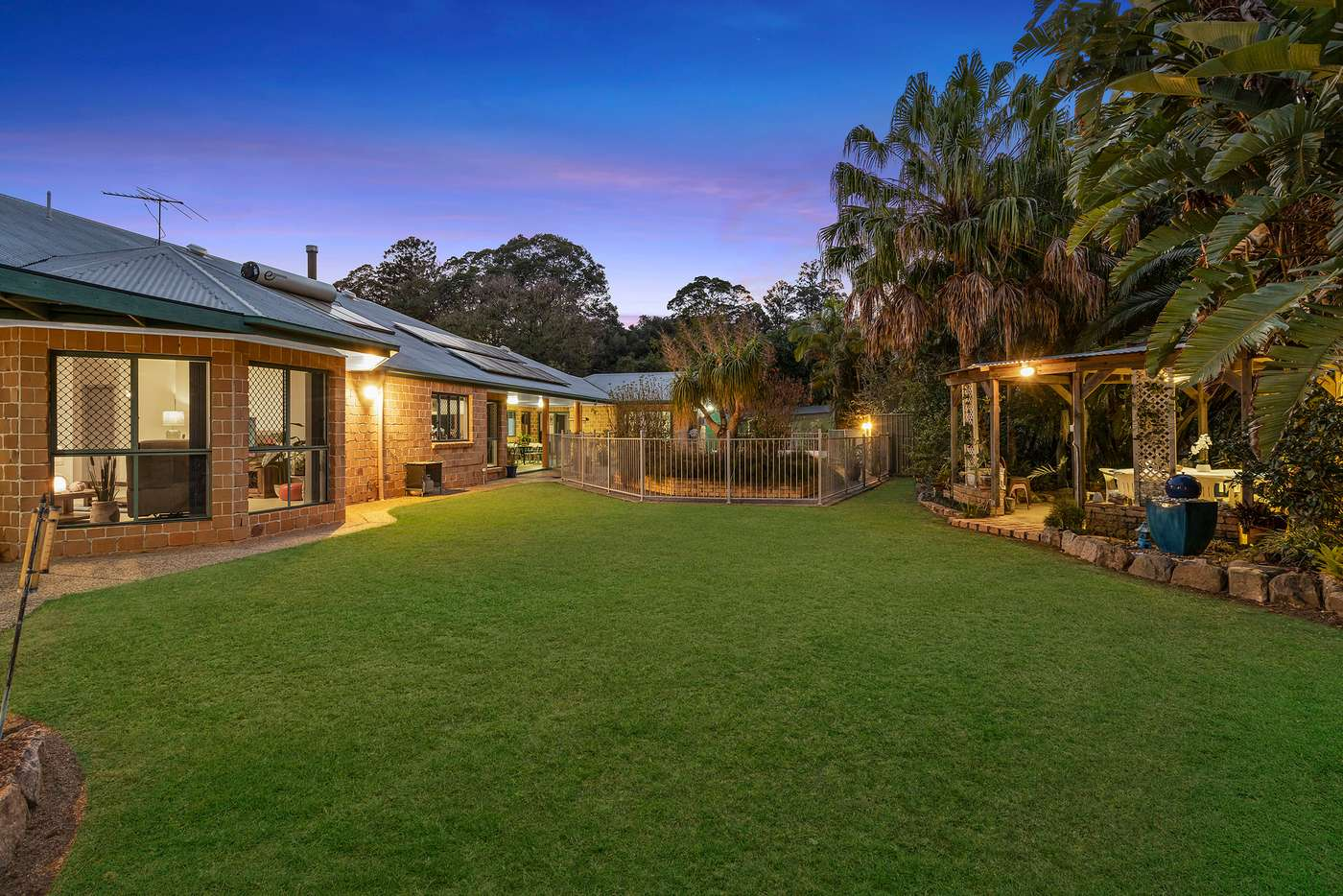 Seventh view of Homely house listing, 13 Birdwood Drive, Samford Valley QLD 4520