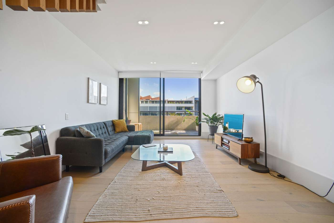 54/20 Eve Street, Erskineville, NSW 2043 For Rent - Homely