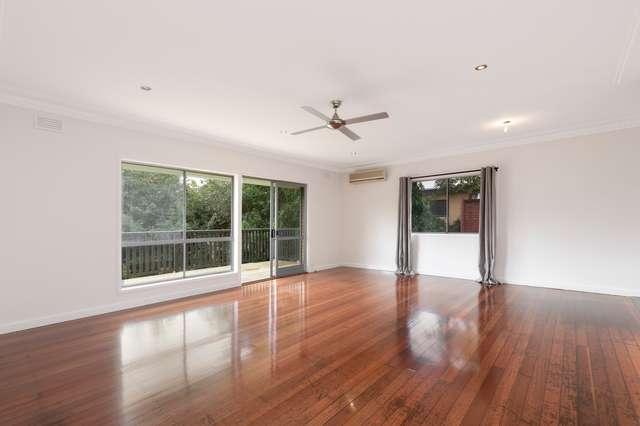 26 Ellerslie Crescent, Taringa QLD 4068