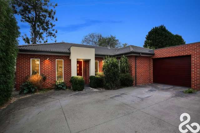 7A Peter Street, Croydon South VIC 3136
