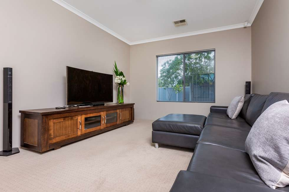 Second view of Homely house listing, 11A Barker Avenue, Como WA 6152