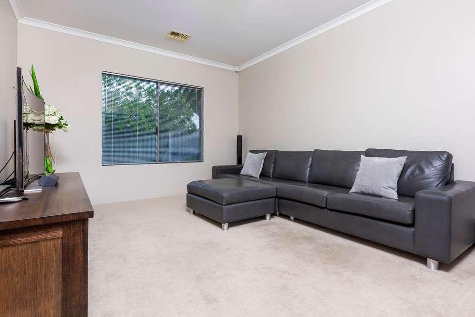 Third view of Homely house listing, 11A Barker Avenue, Como WA 6152