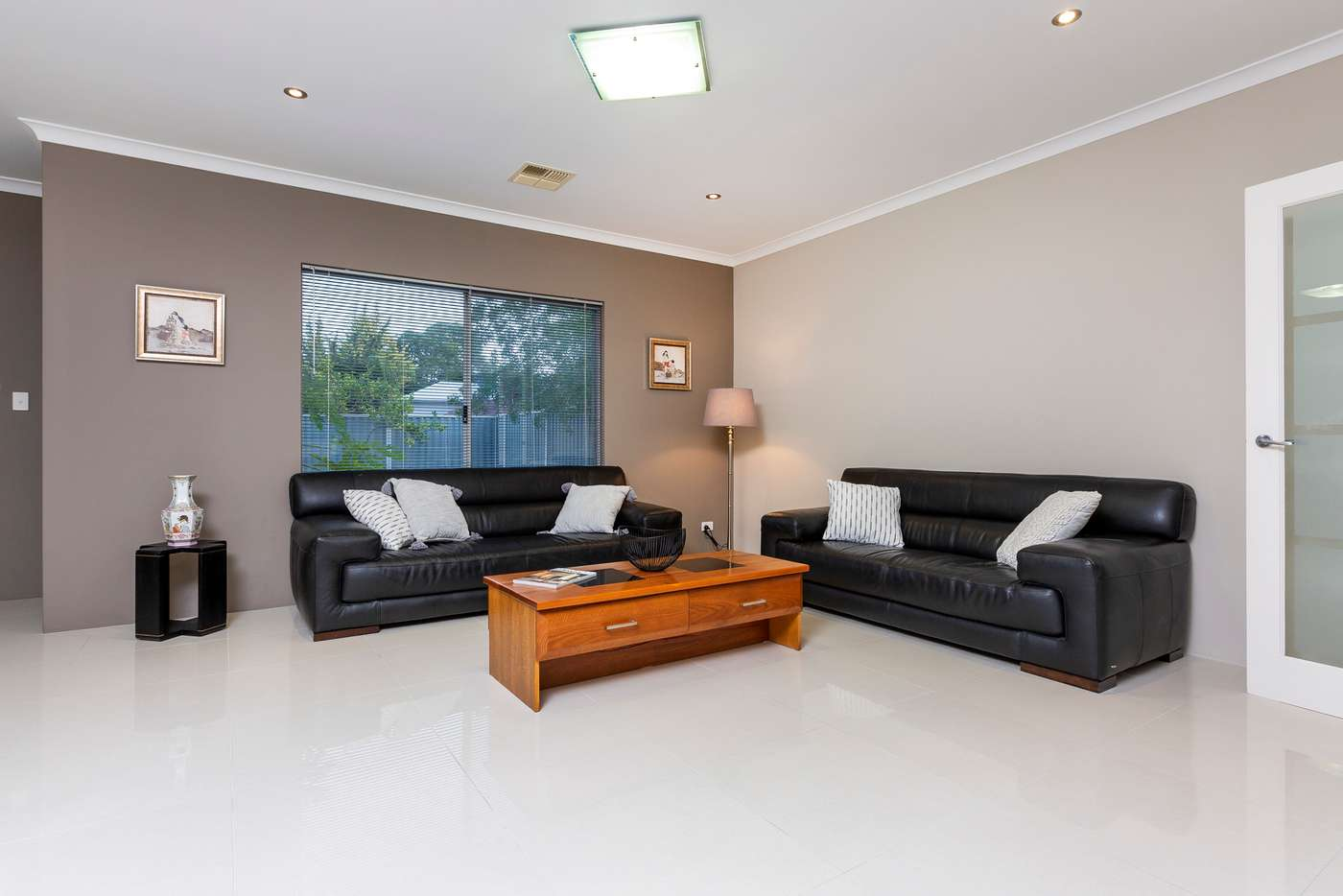 Sixth view of Homely house listing, 11A Barker Avenue, Como WA 6152