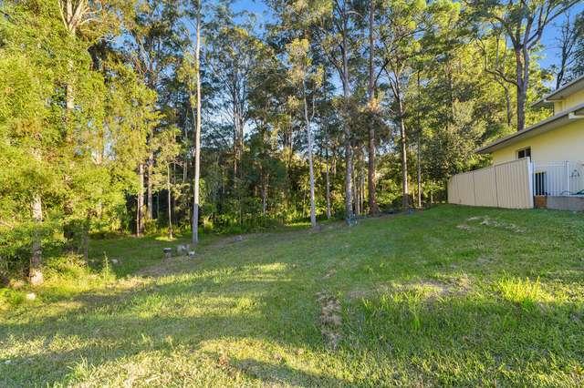 10 Jackwood Grove, Boambee East NSW 2452