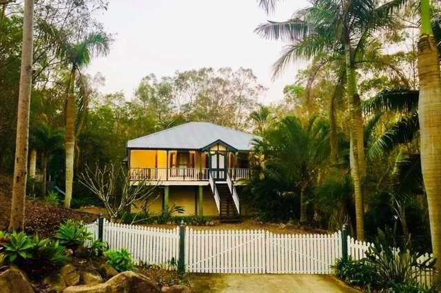12 Quahlee Grove, Karana Downs QLD 4306