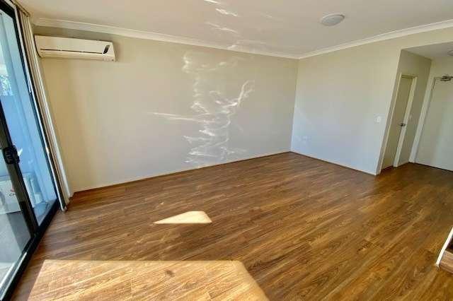 37/254 Beames Avenue, Mount Druitt NSW 2770