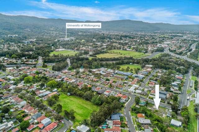 5-9 Porter Street, North Wollongong NSW 2500