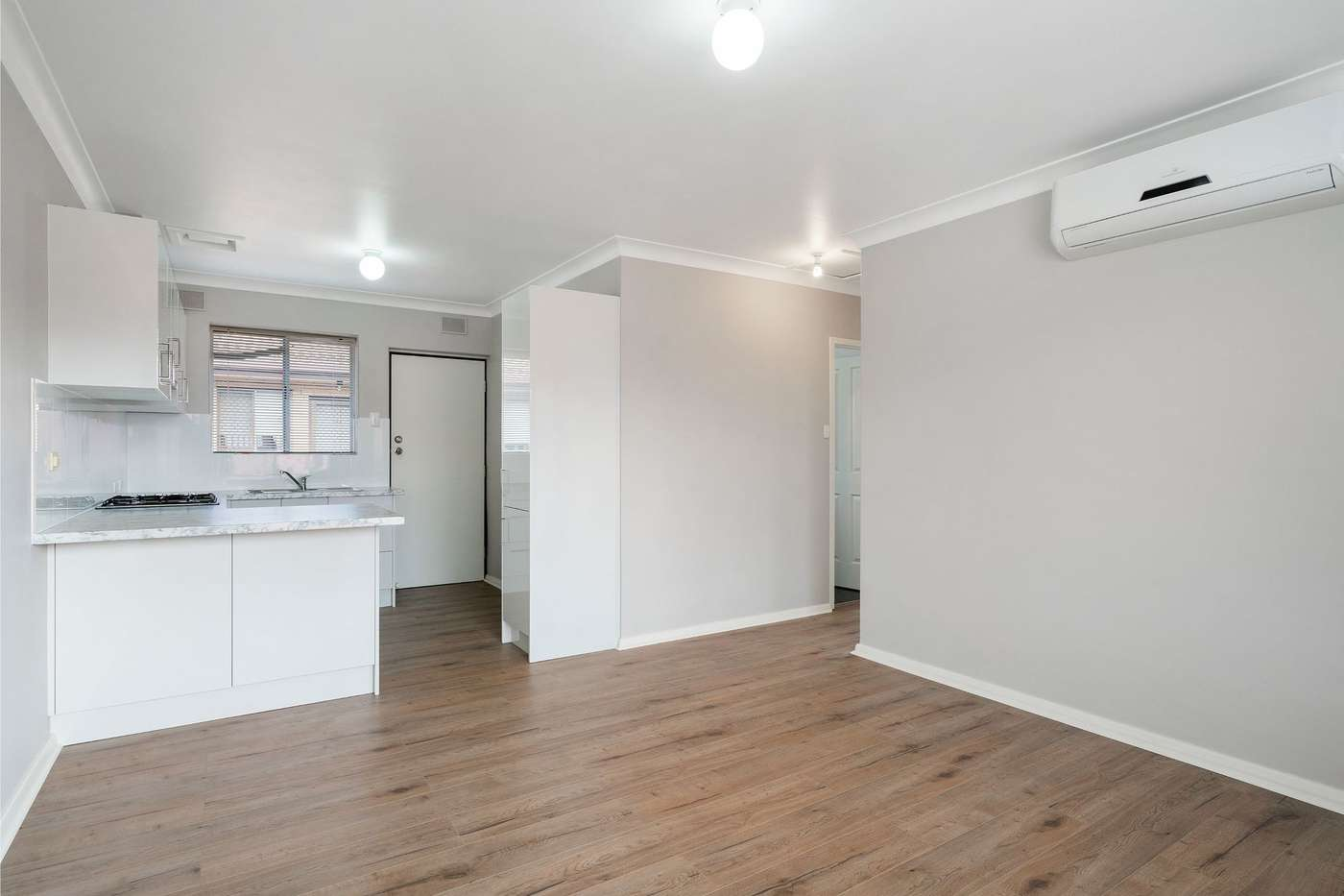 Main view of Homely unit listing, 8/23 Norma Street, Mile End, SA 5031