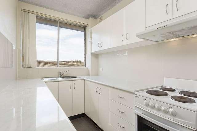 12/232 Rainbow Street, Coogee NSW 2034