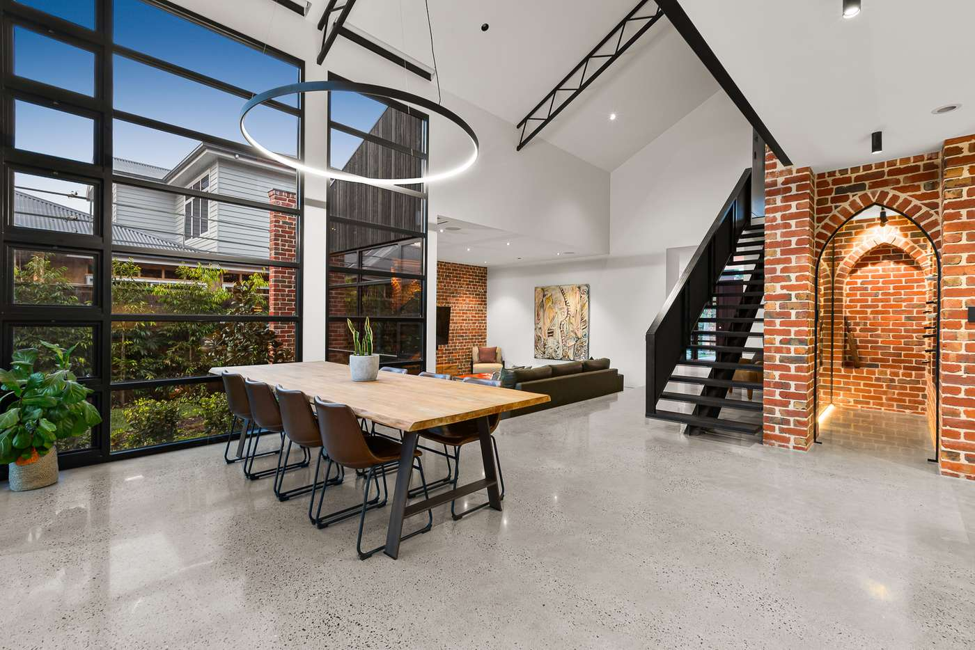 Main view of Homely house listing, 47 Osborne Drive, Mount Martha VIC 3934