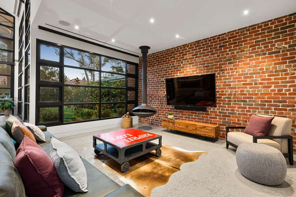 Fourth view of Homely house listing, 47 Osborne Drive, Mount Martha VIC 3934