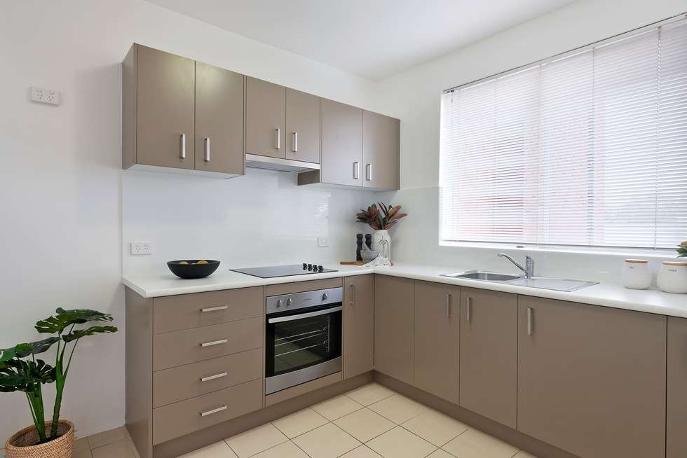Third view of Homely apartment listing, 4/74 Alt Street, Ashfield NSW 2131