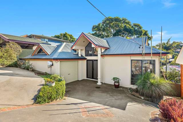 6 Keira Mine Road, Keiraville NSW 2500