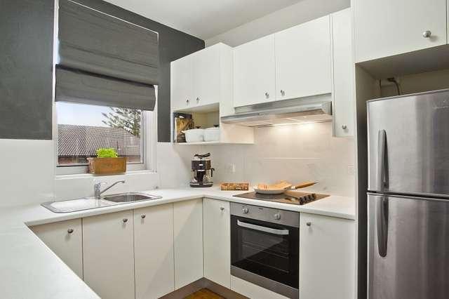 4/44 Crown Road, Queenscliff NSW 2096