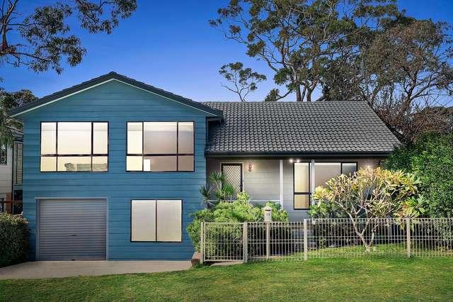 99 Delia Avenue, Halekulani NSW 2262