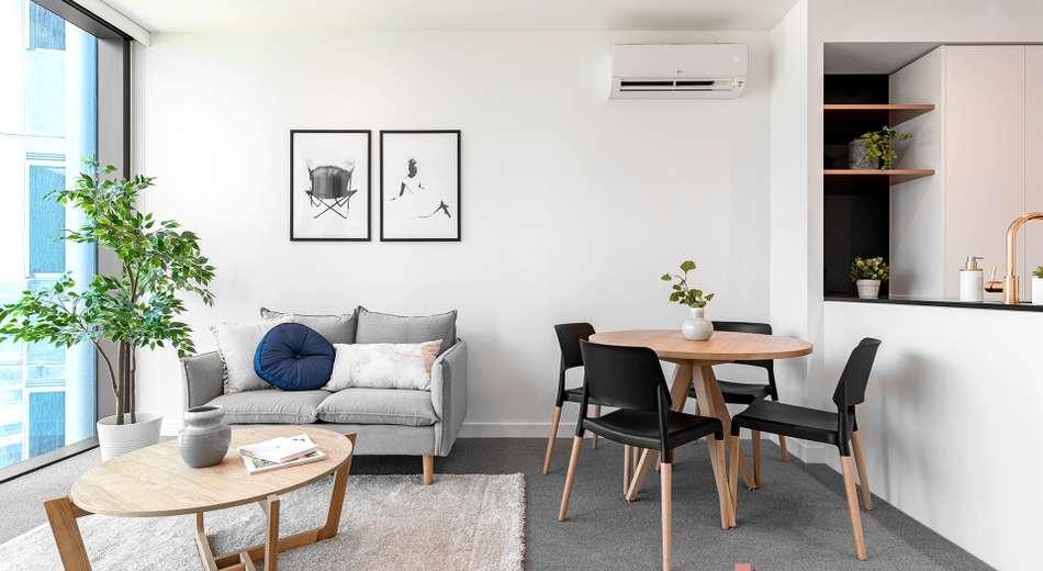 228 La Trobe Street, Melbourne VIC 3000