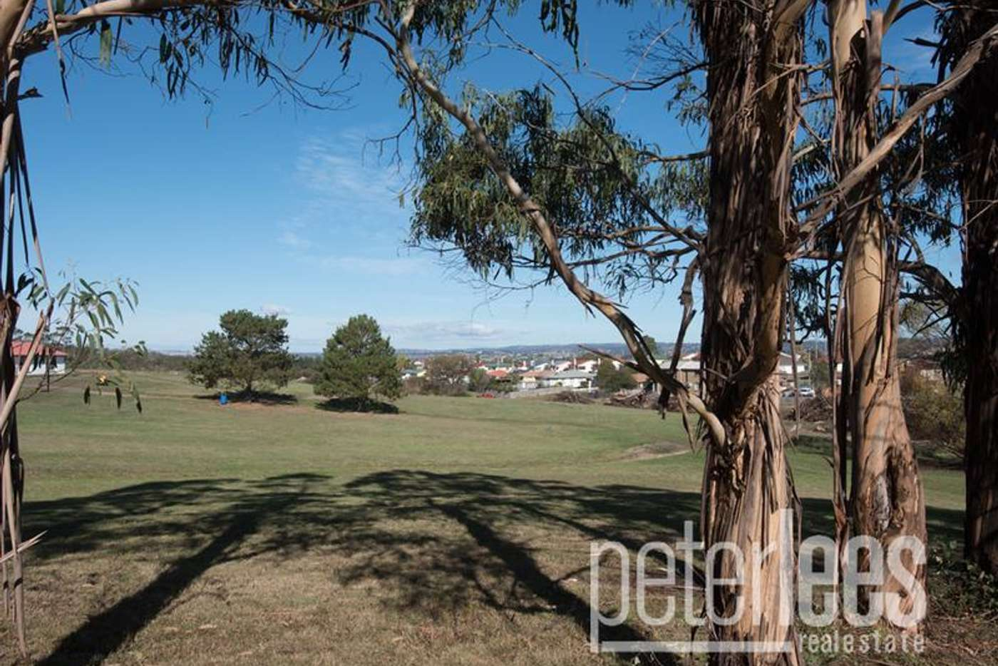 Fifth view of Homely residentialLand listing, 95A Hargrave Crescent, Mayfield TAS 7248