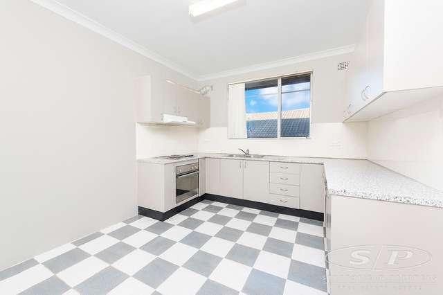 8/54 Station Road, Auburn NSW 2144