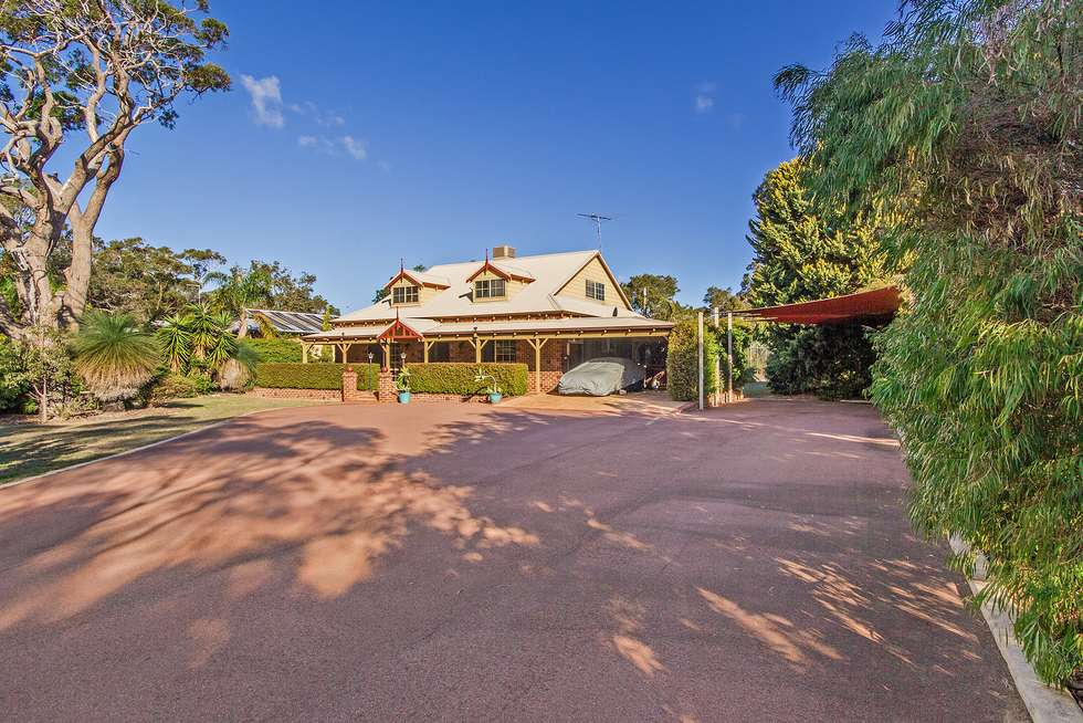 Second view of Homely house listing, 66 Nutbush Avenue, Falcon WA 6210