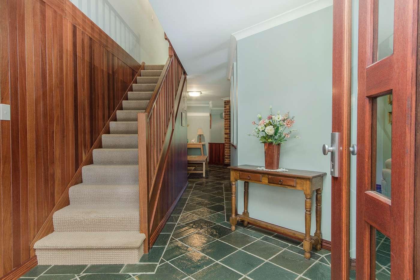 Seventh view of Homely house listing, 66 Nutbush Avenue, Falcon WA 6210
