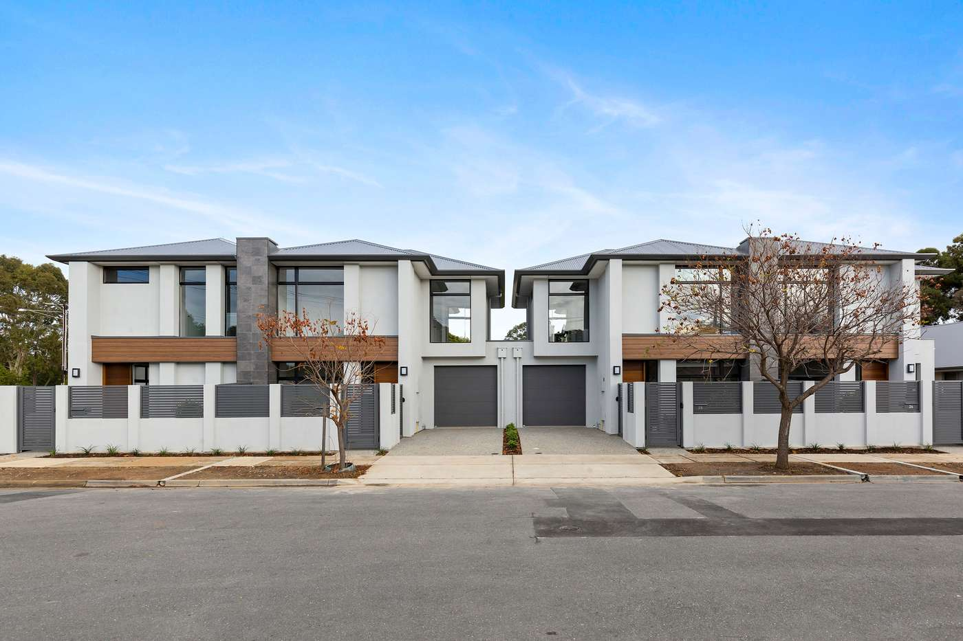 Main view of Homely house listing, 26 Charles Street, Plympton, SA 5038