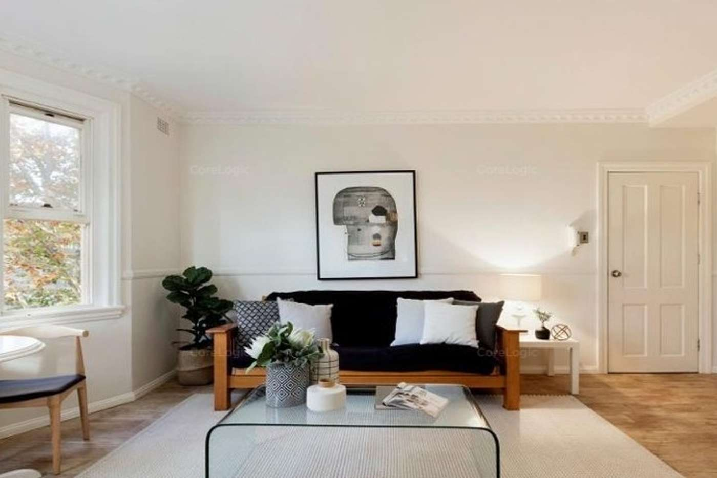 Main view of Homely apartment listing, 12/1A Roslyn Street, Potts Point NSW 2011