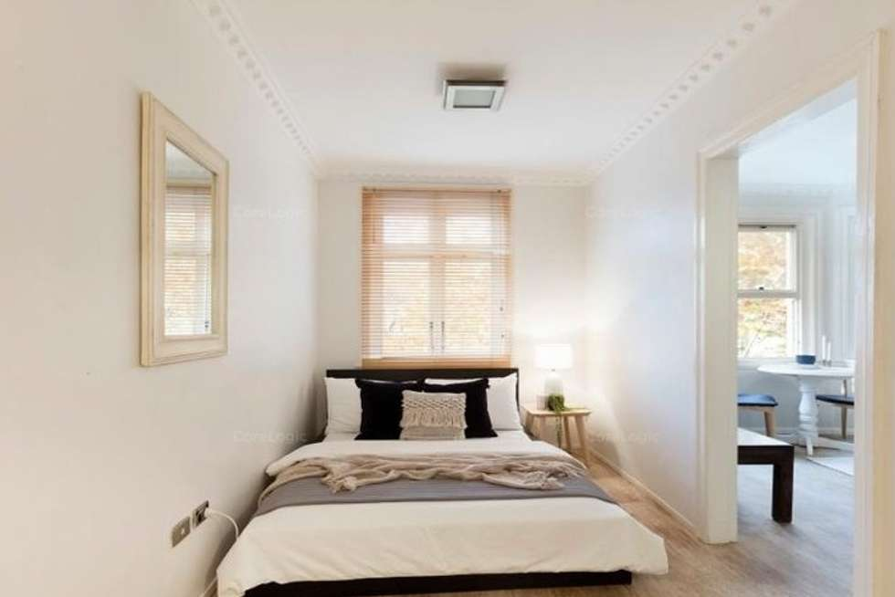 Fourth view of Homely apartment listing, 12/1A Roslyn Street, Potts Point NSW 2011