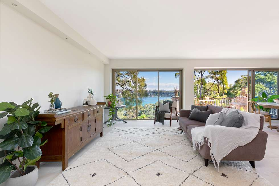 Fourth view of Homely house listing, 5 Barrabooka Street, Clontarf NSW 2093