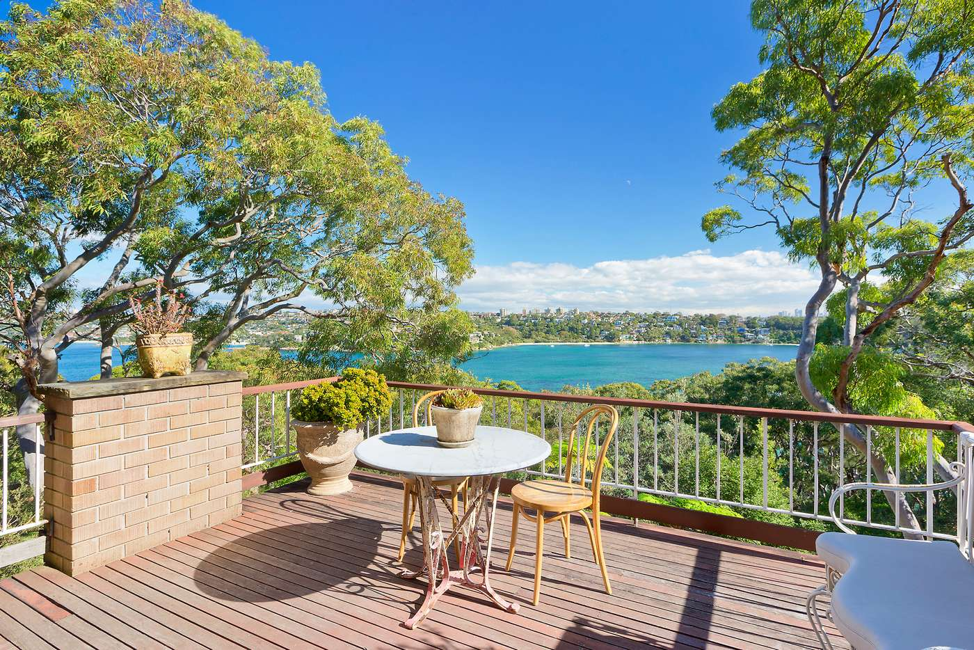 Fifth view of Homely house listing, 5 Barrabooka Street, Clontarf NSW 2093