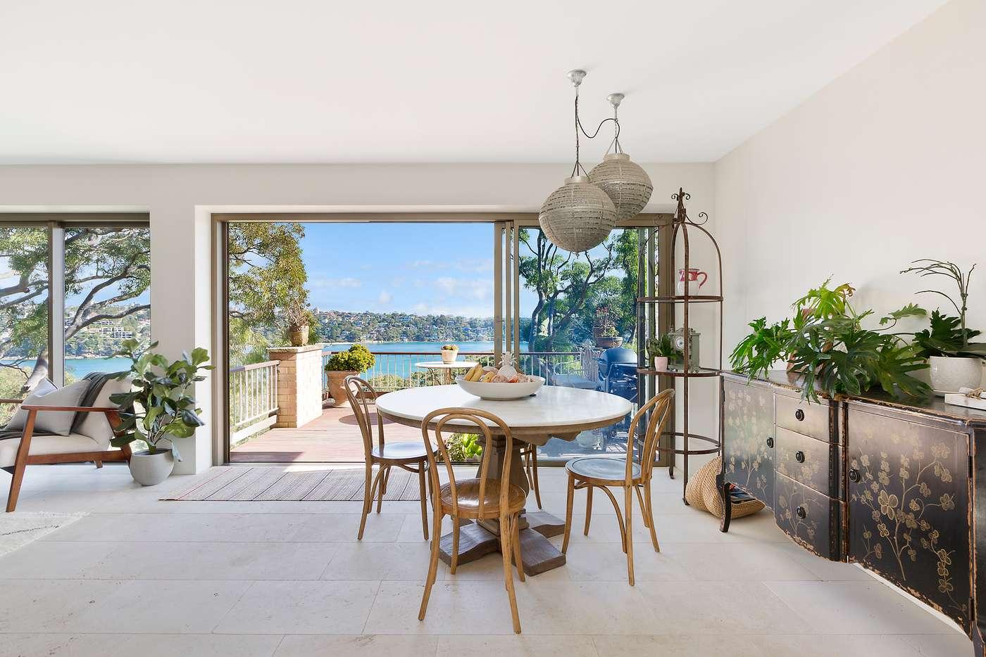 Sixth view of Homely house listing, 5 Barrabooka Street, Clontarf NSW 2093