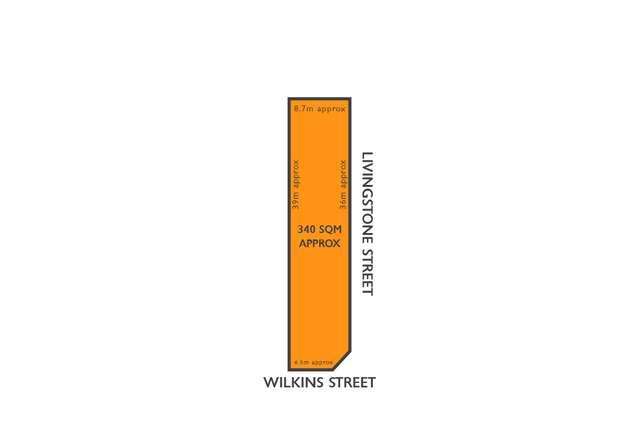 40 Wilkins Street, Glengowrie SA 5044