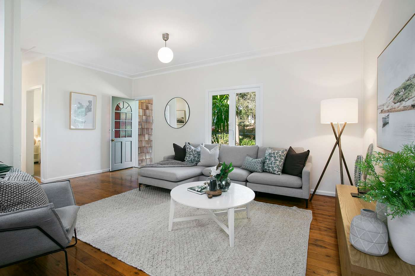 Main view of Homely house listing, 2 Malinya Road, Allambie Heights, NSW 2100