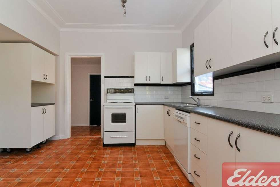 Second view of Homely house listing, 4 Carrington Street, Seven Hills NSW 2147